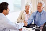 Consumer Proposal Creditor Acceptance